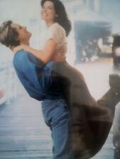 UN AMORE TUTTO SUO (1995) DVD NUOVO Sandra Bullock Bill Pullman J.Turteltaub