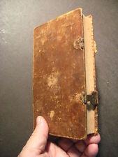 DAS NEUE TESTAMENT UNSERS HERREN UND HEILANDES JESU CHRISTI New Testament 1819