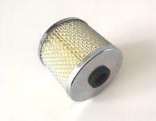 Filter Filtre Kraftstoff fuel Diesel passend für Miag K 6.5 / Motor MWM D 308-2