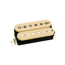 DiMarzio Dp103 PAF 36th Anniversary Humbucker Pickup Cream