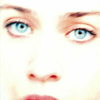 Fiona Apple - Tidal Brand New and Sealed.