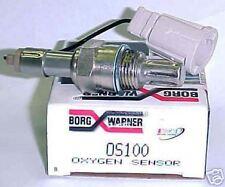 Oxygen Sensor Ford Truck Van Ranger Mustang Jeep OS100