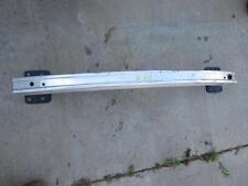 AUDI Q7 Rear Bumper Reinforcement Rebar OEM 07-11 4L0807309