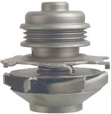 Parts Master 58-512 Remanufactured Water Pump