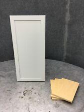 Kraftmaid Cabinet Deveron Maple Mp E02M Moonshine Suede 39 Inch M59E