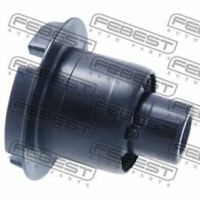 FEBEST Mounting, axle beam TAB-514