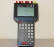 Rochester Ametek AccuPro Calibrator - CL-9002 Diamond Plus Accu Pro