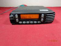 Kenwood TK-8180 K Digital Radio UHF 450-512 30 Watts 128 CH RADIO ONLY  B12