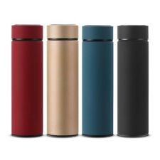 Thermo Mug, Thermos Flask, Insulated kaffebecher, Stainless Steel