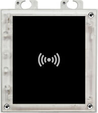 2N Telecommunication NFC-ready 13.56MHz RFID Reader for 2N Verso and Access Unit