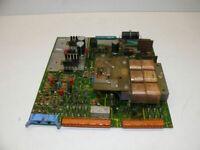Siemens 6RB2000-0GB01 Sinumerik Simodrive 6RB2 000-0GB01