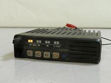 Icom IC-f5013h Radio
