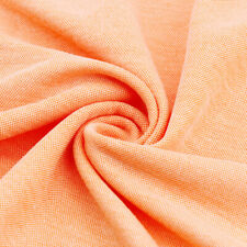 Ice Silk Cooling Relief Heat DIY Craft Fabric Patchwork Quilting Sewing Cloth