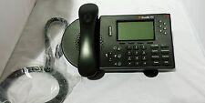 Shoretel IP560 Phone  Black