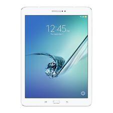 """Samsung Galaxy Tab S2 SM-T818V 32GB (WiFi + Verizon 4G LTE) 9.7"""", White"""