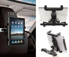 Tablet eBook Mounts, Stands & Holders Apple iPad 2