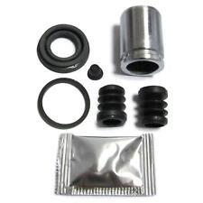 Brake Caliper Repair Kit + Piston Rear 32mm Chevrolet Daewoo Lacetti Nubira