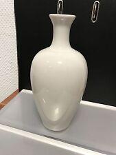 Kpm Vase 21,5 cm. 1 Wahl. Top Zustand
