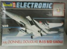 "Revell 1/32 F-15 B/D Eagle ""Electronic"""