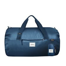 Matador Transit30 30L Ultralight Waterproof Duffle Bag Puncture Resistant Blue