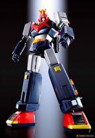 GX-79 F.A. Voltes V Vultus Robot Bandai Tamashii Soul of Chogokin Full Action