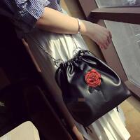 Women Handbag Shoulder Bags Tote Purse Messenger Hobo Bag Satchel Bag Cross Body