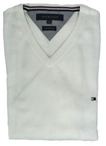Maglia Maglione Uomo Tommy Hilfiger Sweater Man