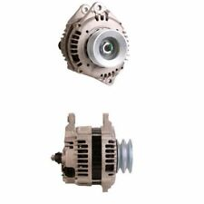 90A Generator MAZDA 323 P V 2.0D + MPV I 2.5TD LR190-731B WL01-18-300 LR190731