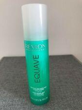 Revlon Equave Instant Detangling Conditioner for Fine Hair 200ml