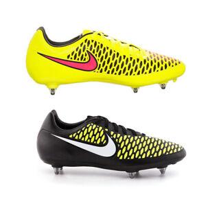 Nike Men's Magista Onda SG Leather Football Boots