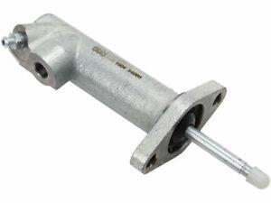 For 1990-1997 Volkswagen Passat Clutch Slave Cylinder Febi 28236YF 1991 1992