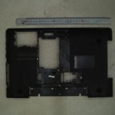 Samsung NP350E5C / NP355E5C / NP355V5C Bottom Housing / Base <BA75-04092A>
