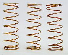 Ventilfedern Valve Spring orig. YAMAHA Parts Baritone Horn YBH 100-6XX Euphonium