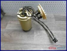 Tankgeber Kraftstoffpumpe 7L6919679C VW TOUAREG (7LA, 7L6, 7L7) 5.0 V10 TDI