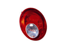 VOLKSWAGEN NEW BEETLE 06-10 REAR TAIL LIGHT LAMP LH