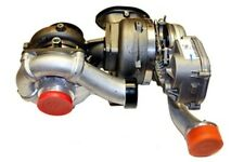 REMANUFACTURED 08-10 6.4 POWERSTROKE TURBOCHARGER 2 YEAR WARRANTY