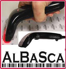 Albasca USB CCD-HAND- BARCODE-SCANNER BARCODELESER BARCODESCANNER Neues Gerät