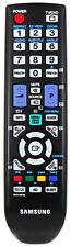 Samsung véritable télécommande pour TV LCD' s le26b450c & LE32B350F1W & le32b450c