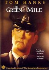 The Green Mile New Dvd