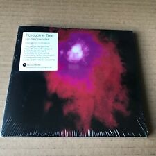 "Porcupine Tree ""Up The Downstair"" 2018 Digipak Sealed [Steven Wilson KSCOPE381]"
