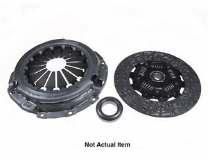 Borg & Beck Clutch Kit HK2453 3-IN-1 fit for Kia Sportage 2.0i 00-04