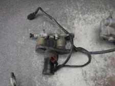 95 Honda Goldwing 1500 GL1500 Air Shock Proportioning Valve & Solenoid S3E