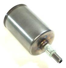 Genuine GM 97780061 Fuel Filter