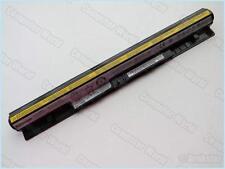79569 Batterie Battery L12S4A02 4INR19/65 14.4V 32WH 2200MAH Lenovo 80G0 G50-30