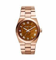 Michael Kors MK5895 Women's Watch