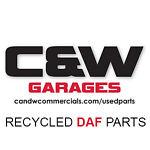 CW DAF Parts