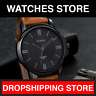 Premium Dropshipping Website | WATCHES STORE | Turnkey Business For Sale
