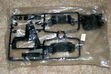 Tamiya 58080 X10322 Vintage Original E Parts Chassis Parts Astute 1/10 NOS NEW