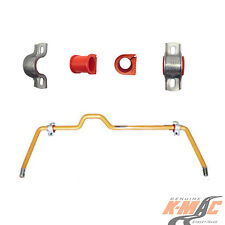 K-MAC Mitsubishi Evo ('01-'06) Rear Anti-Sway Bar 22mm diam. # 520821