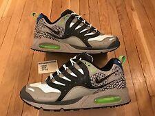 Nike Air Max Humara size 11 Mita Sneakers 2012 ACG Trainer Lava Dome 535924 100